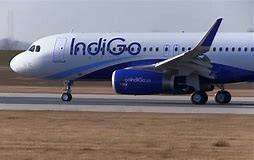 URGENT HIRING FOR INDIGO AIRLINES APPLY FAST.