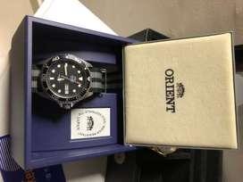 Orient Ray iiFaa02004B