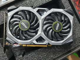Gtx 1650 Super Or Gtx 1660 Super Available In Stock