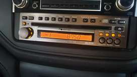 Nakamichi cd700 n DAC 111 n cd chrgr mf31