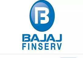 Requirement Telly calling job Bajaj finance and पर्सनल लोन