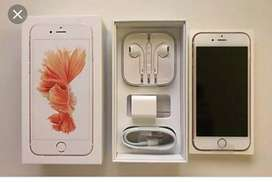 Selling My IPhone at best price
