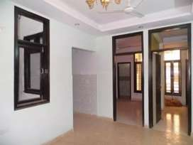 New Appartment ,  2BHK Flatfor sale ready to use
