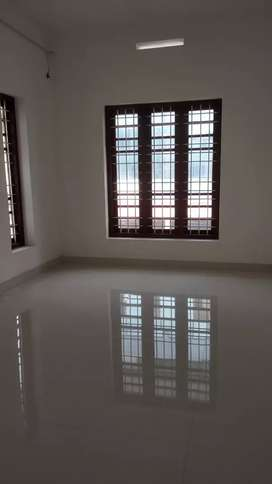Commercial Office Space for Rent Near NH47 Bypass