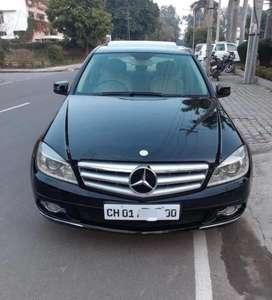 Mercedes-Benz CL-Class Others, 2011, Diesel