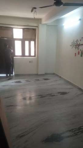 One room set for rent in Mayur Vihar Phase 1
