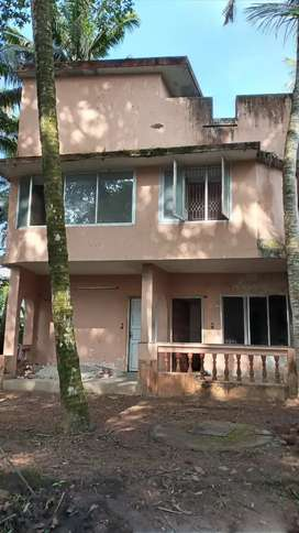 Main Road House for Rent