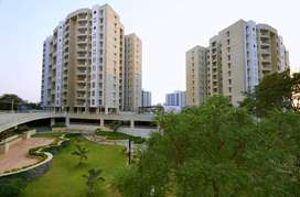 Premium Spacious 2 Bhk for Sale in Kharadi at  Forest county. 1.04 Cr