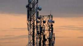 Vacancy available in Tower company