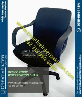 Office Chair Study Workstation wholeesalee Table Furniture Sofa bed