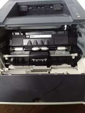 hp new printer imported