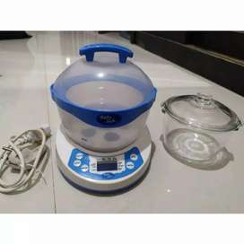 slow cooker baby safe 10 in 1