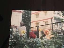 Ground Floor 2.5BHK with Garden (Including Regisitration) Adarsh Nagar