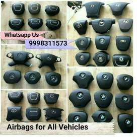 Tiruchirappali All Vehicle Airbags Steering and