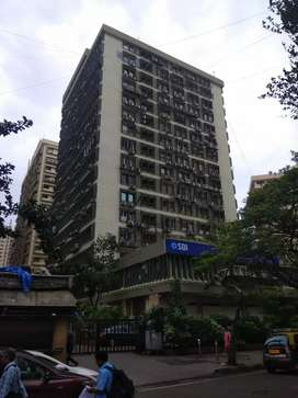 Sale of office premises at 2.55 cr in nariman point
