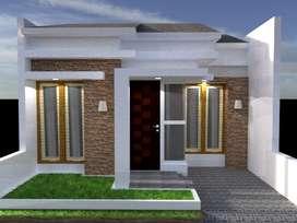 Promo Super Design Rumah Interior Eksterior Super Murah II Rp. 250.000