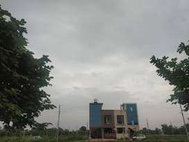 RERA Approved Low Budget Plots