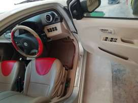 Maruti Suzuki A-Star 2013 Petrol Good Condition