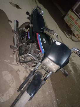 Splendor plus good condition urgent sell