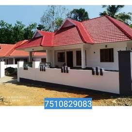 9. Cent. New. home.     Pala.  Piravithanam