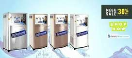 Pakistan no 1 electric water cooler at direct factory price