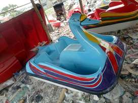 sepeda air bebek kecil,pabrik perahu air murah,bebek air kecil