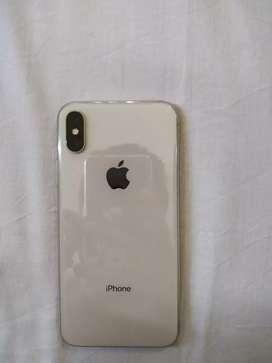 IPhoneX 64 GB