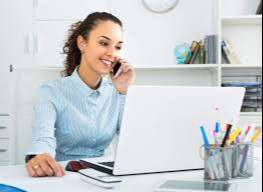 COMPANY PROVIDED WORK FROM HOME JOB (BANKING WORK) 859to5347045