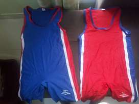 Wrestling spandex for cheap rate