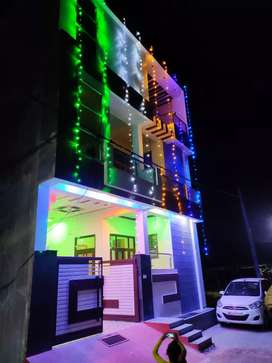 Available for rent 2 bhk for Girls(student/working) near amity univ.