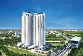 3BHK Luxurious Apartment, Bangalore University Metro, Navami Landmaark