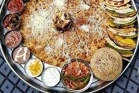 We provide staff in Restaurant, Hotel, Cafe, QSR in Delhi