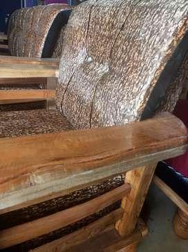 New sofa ... diwali offers 55%off