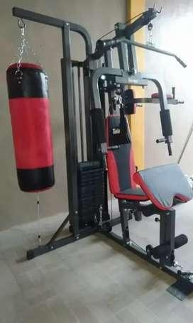 home gym 3 sisi terlaris