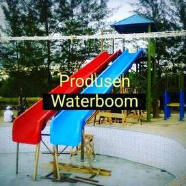 perosotan waterboom new