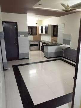 Wanted Room Boy for Luxury guest house in Vijayawada