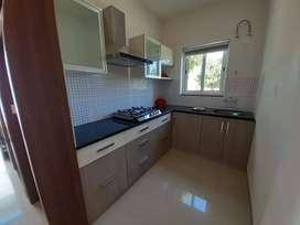 3 bhk flat in multistory in jagatpura