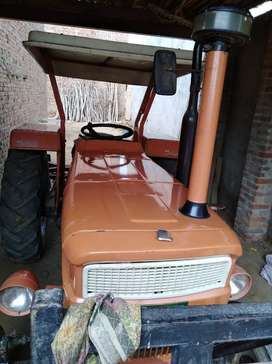 Fiat 480 very good condition