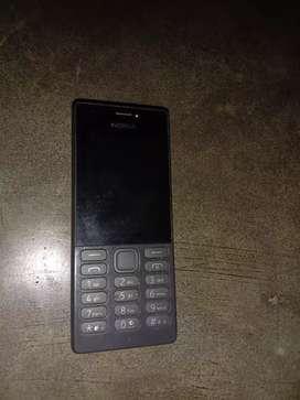 Nokia keypad nice phn