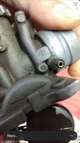 1354TL01 carburetor