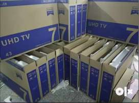 Smart Android LED TV available at Wholesale price