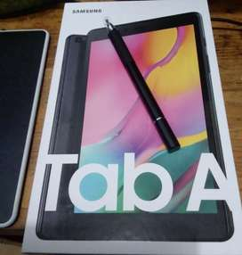 Jual Cepat Samsung Tab A 8.0 2019  SM-T295
