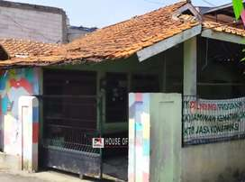 DIJUAL MURAH RUMAH DI LENTENG AGUNG, JAGAKARSA JAKARTA SELATAN