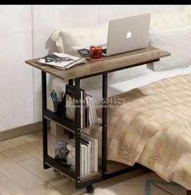 Fashion Simple Notebook Computer Desk Bed Learning With Household