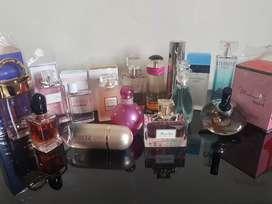 Parfum Original Reject Harga dibawah 850rb