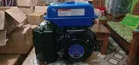 Dijual Mesin YAMAHA MZ300