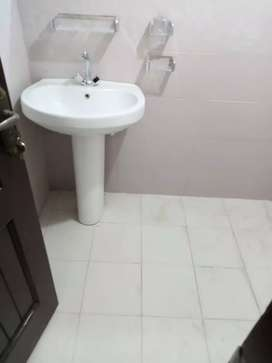 G 11/3 PHA appartments for rent
