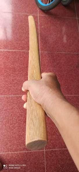 Bokken / Pedang Ulin