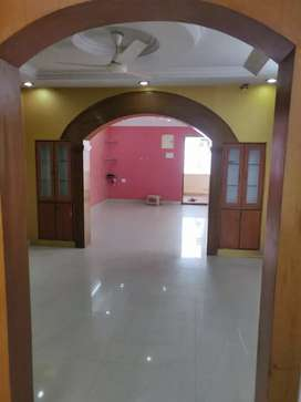 Flat For Sale in Attapur, Upparpally