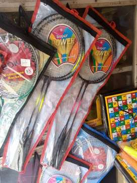 All type sports,  toys and gifts